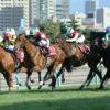 8/21(日)札幌11R札幌記念(GⅡ)出走予定馬分析