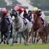 2016年6/26(日)阪神11R第57回宝塚記念(GⅠ)出走馬の予想分析PART3